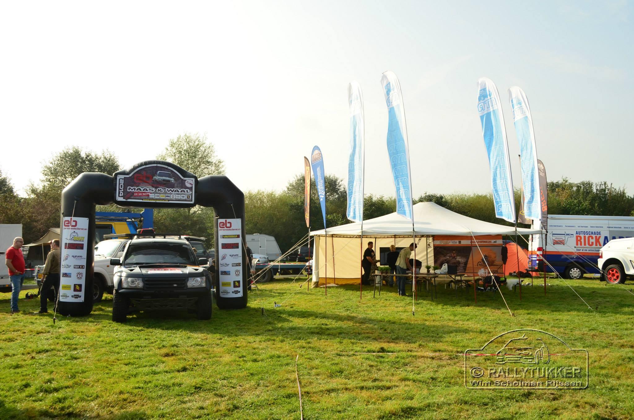 4wdfestival