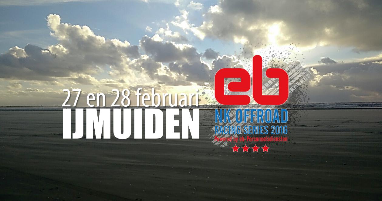 banner ijmuiden2