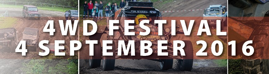 banner4wdfestiwal